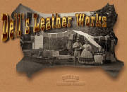 dells_leather_works_front_page_2.jpg